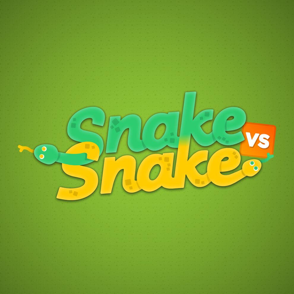 Snake vs Snake