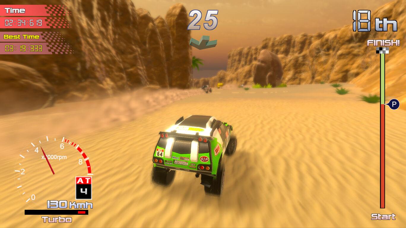 WILDTRAX RACING(ワイルドトラック レーシング )