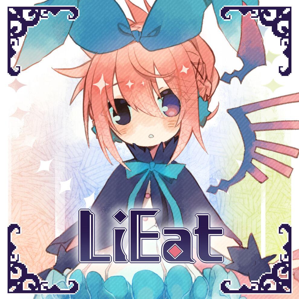 LiEat