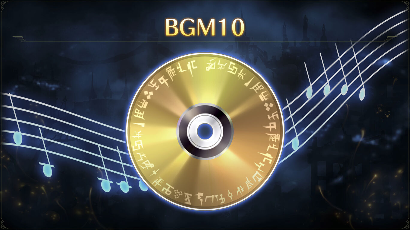 BGM「INTERWINDS」
