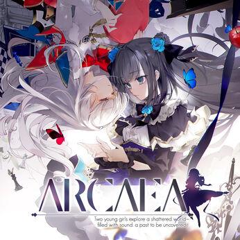 Arcaea