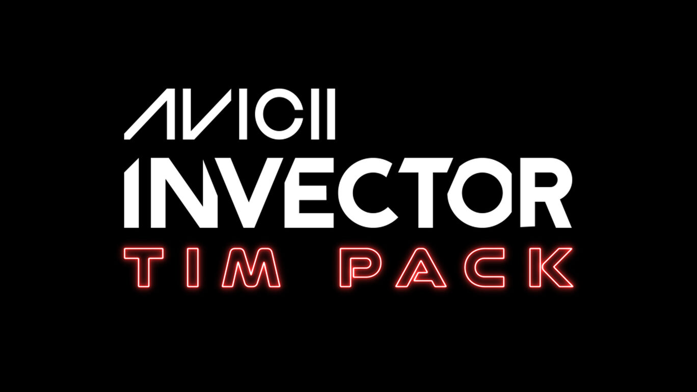 Tim Song Pack