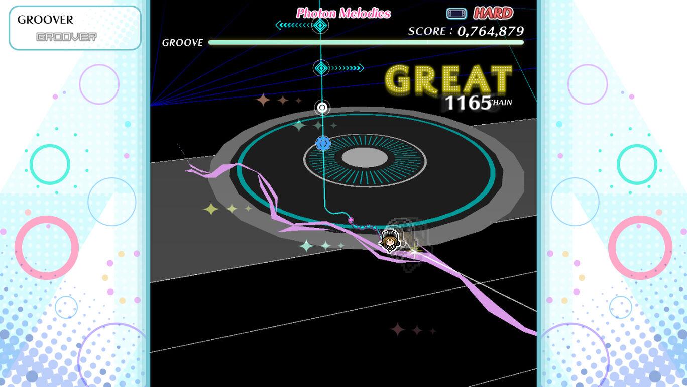 D4DJ Groovy Mix+ゲームソングパック