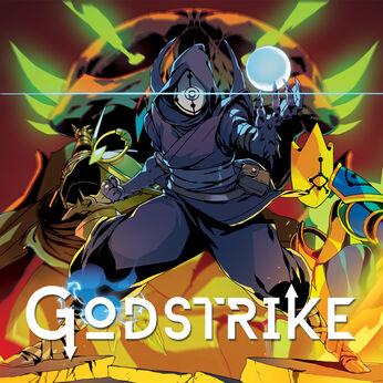 Godstrike
