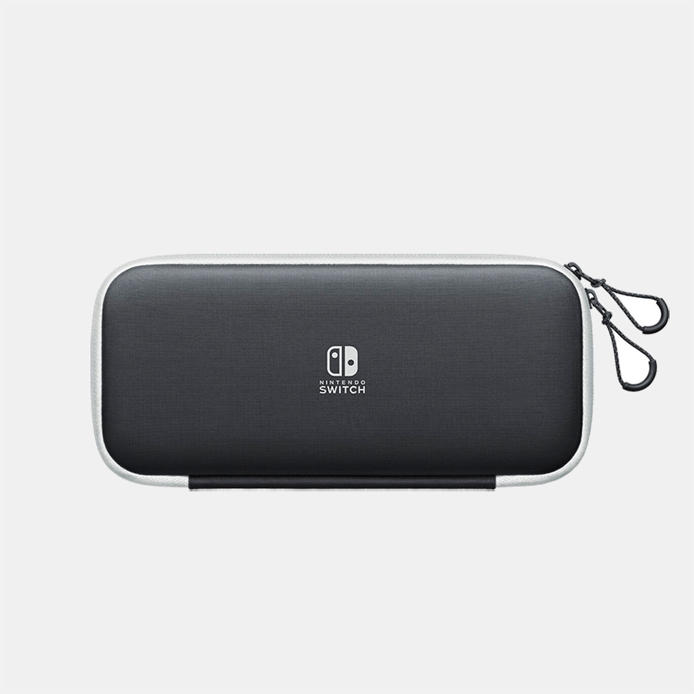 Nintendo Switchキャリングケース(画面保護シート付き)