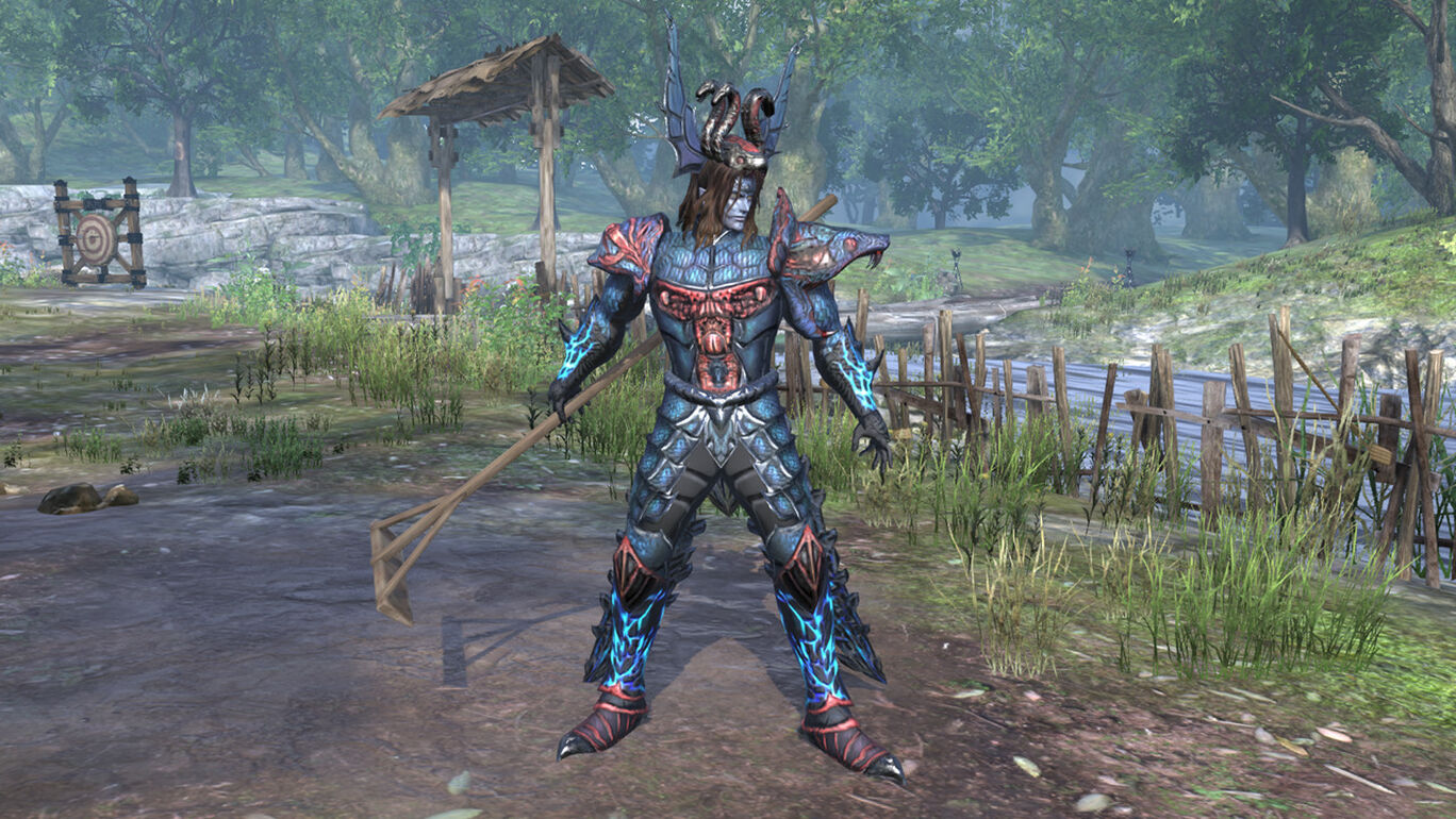 レジェンド武器OROCHIパック2