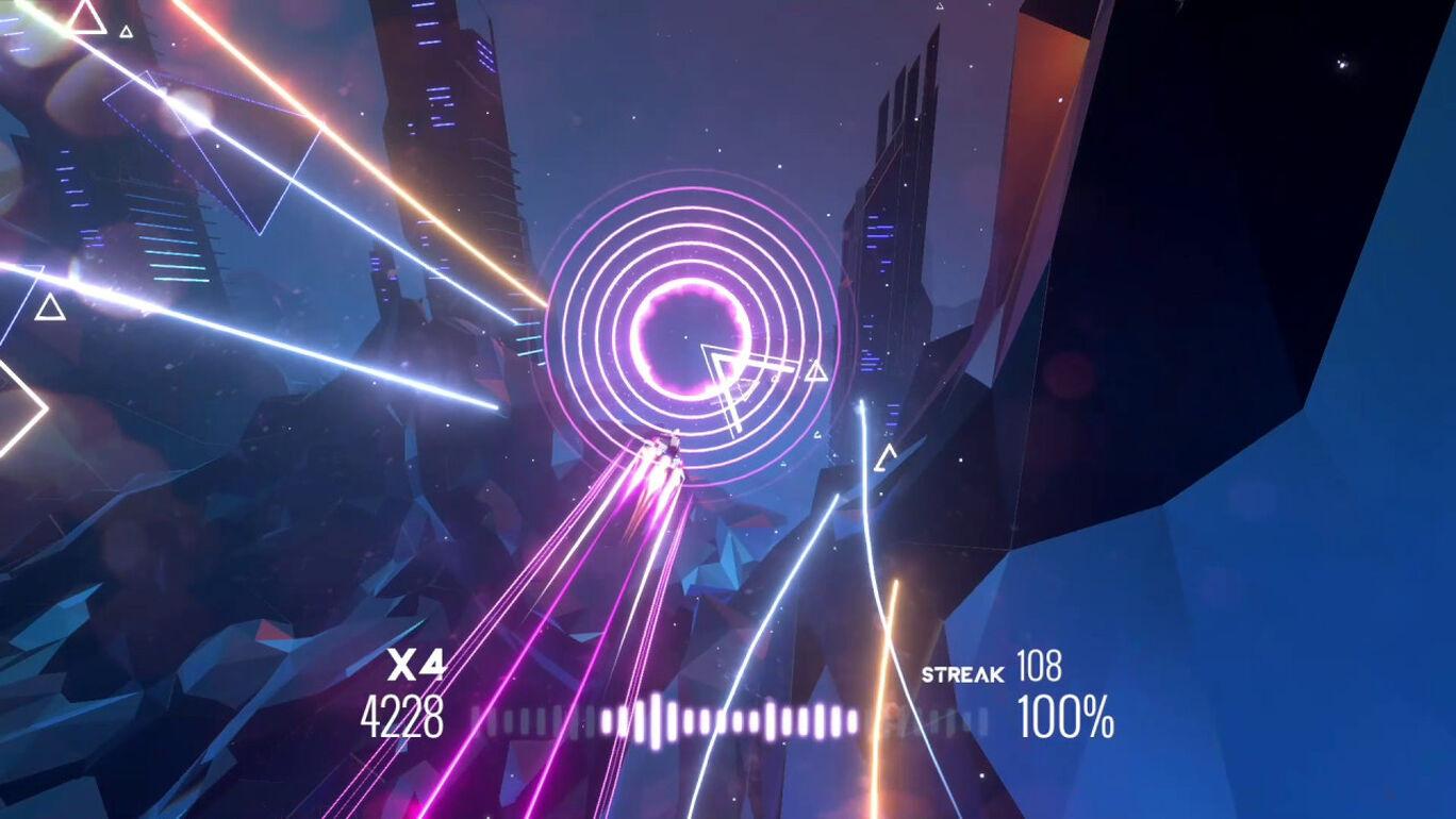 AVICII Invector:Encore Edition