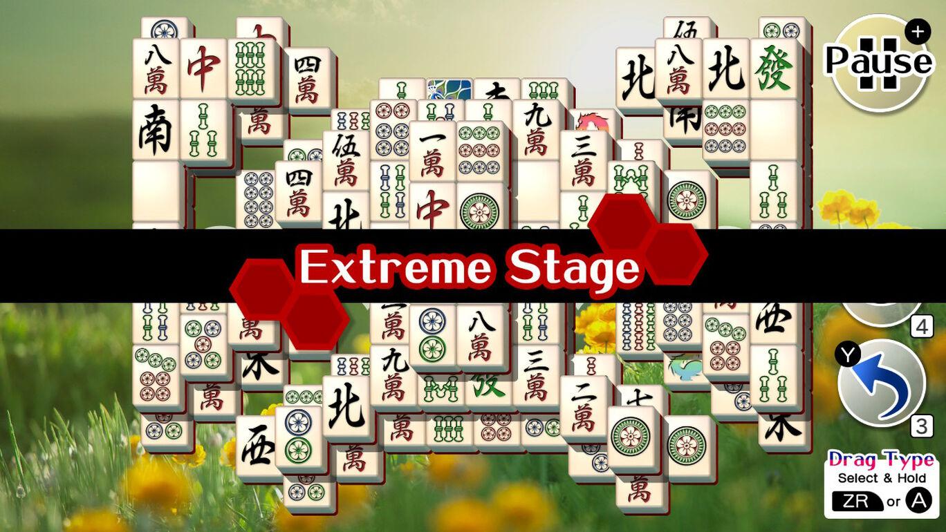 上海 Refresh Exパネル