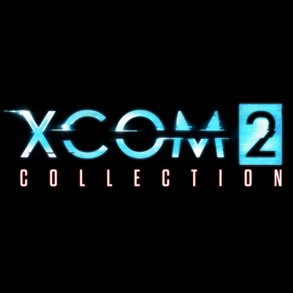 XCOM 2 コレクション