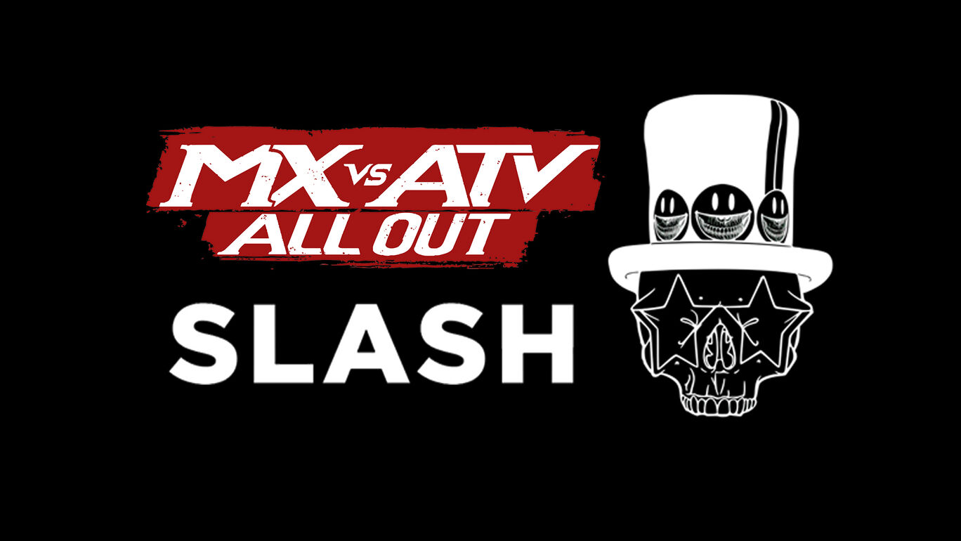 Slash's Snakepit(スラッシュ スネイクピット)