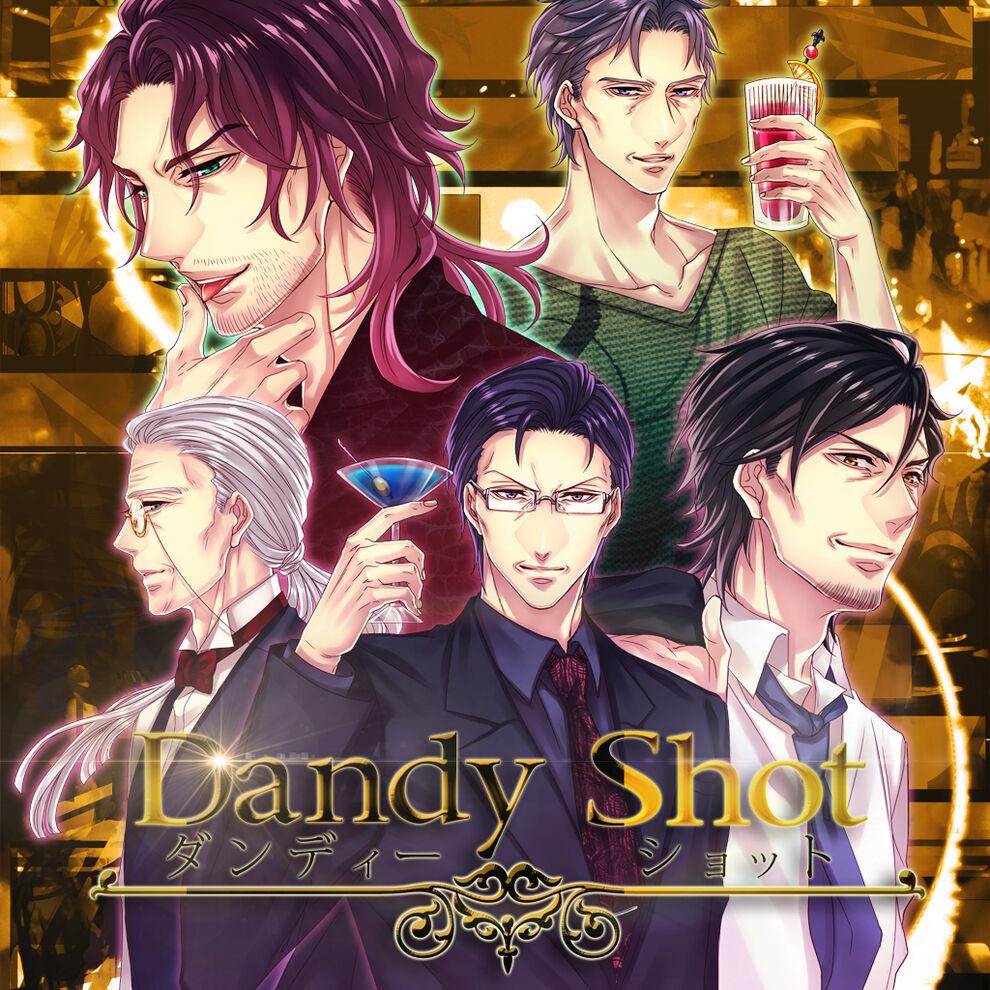 Dandy Shot