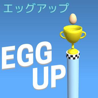 Egg Up (エッグアップ)