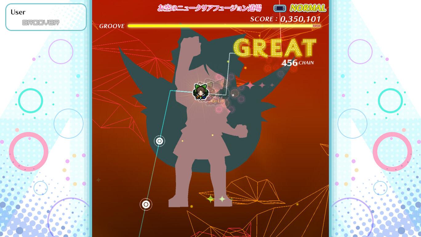 東方Projectアレンジ パック5