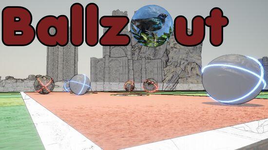 BallzOut