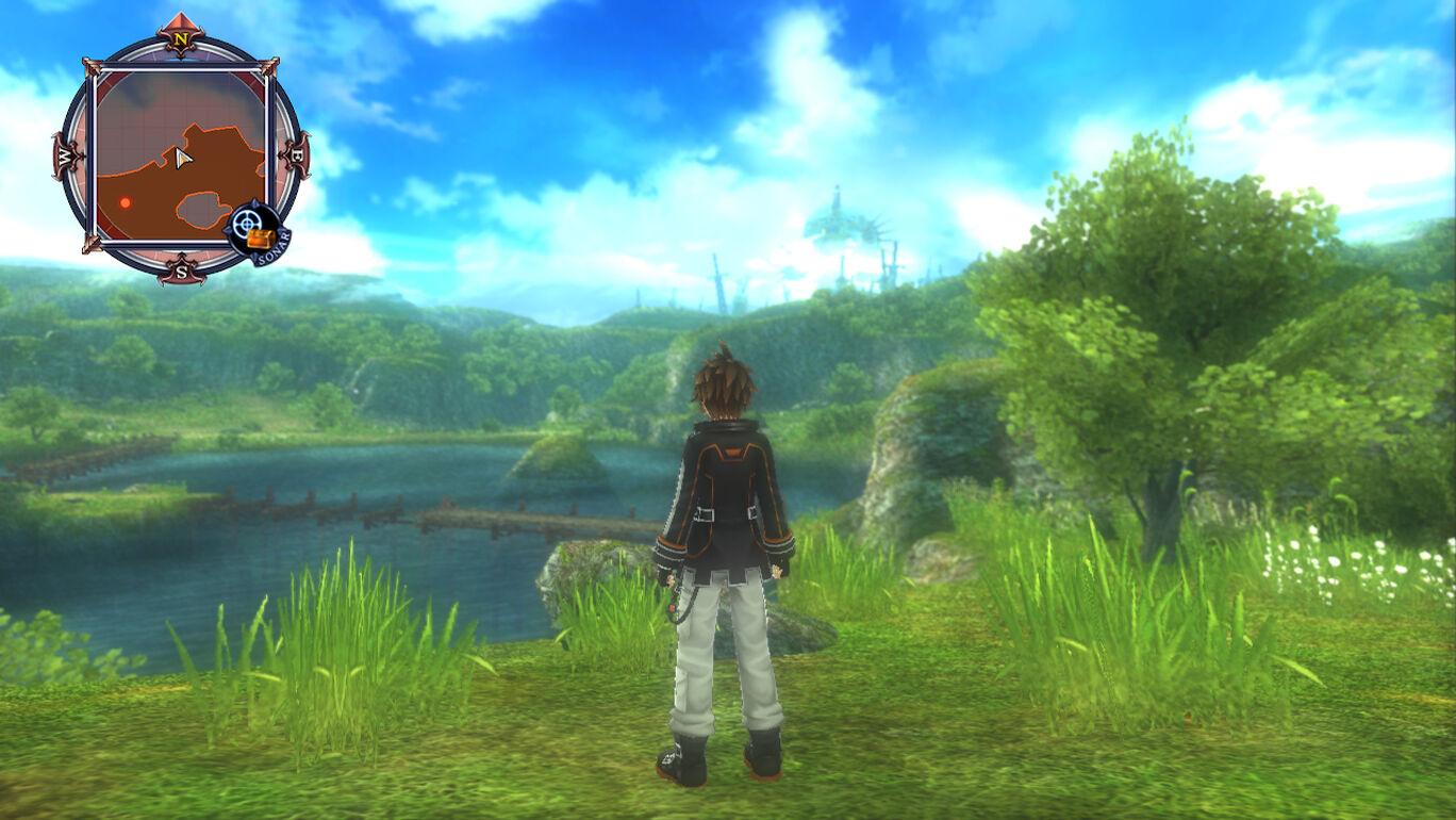 フェアリーフェンサー エフ ADVENT DARK FORCE for Nintendo Switch