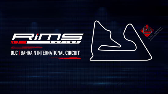 リムズ レーシング:バーレーン・インターナショナル・サーキット