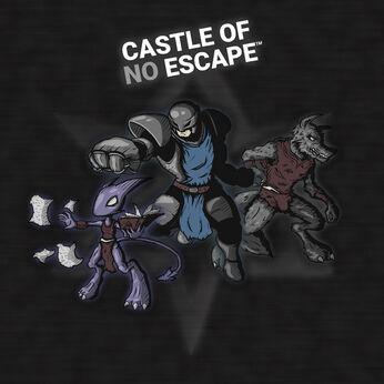 Castle of no Escape
