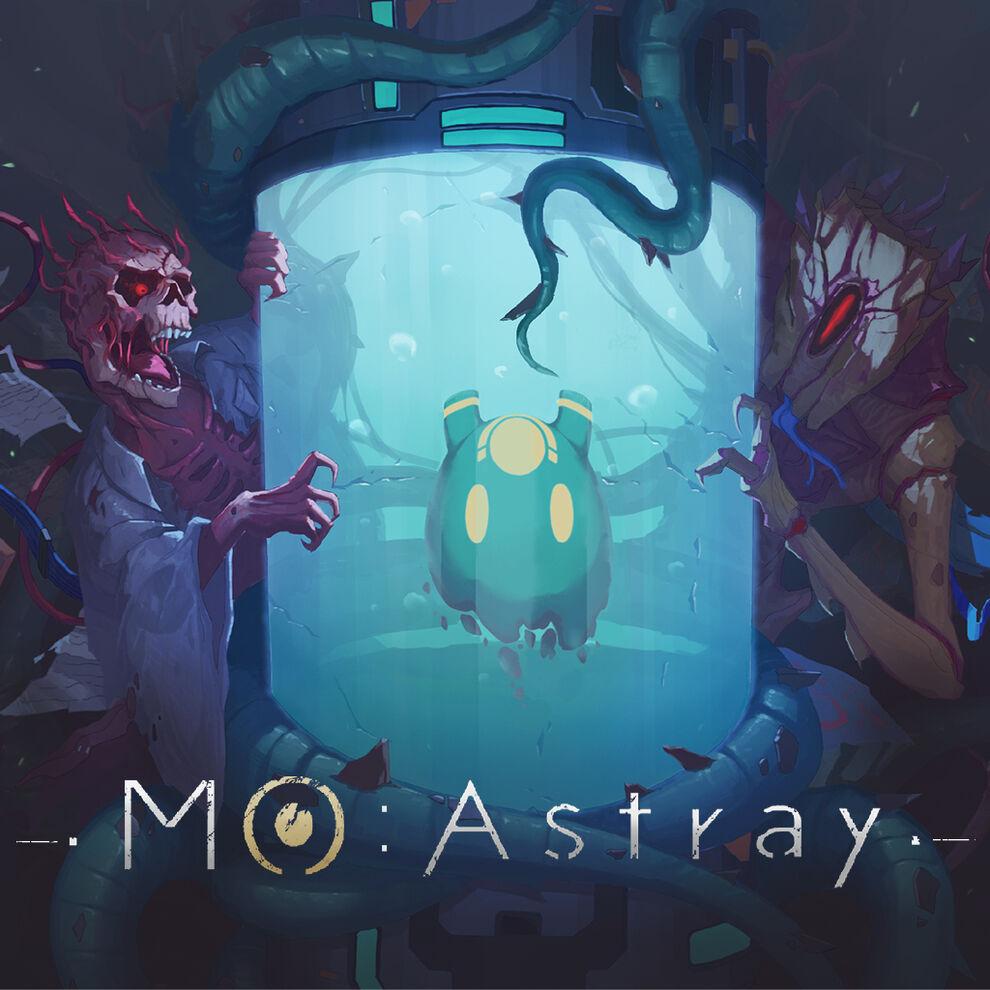 MO:Astray