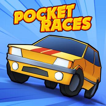 Pocket Races