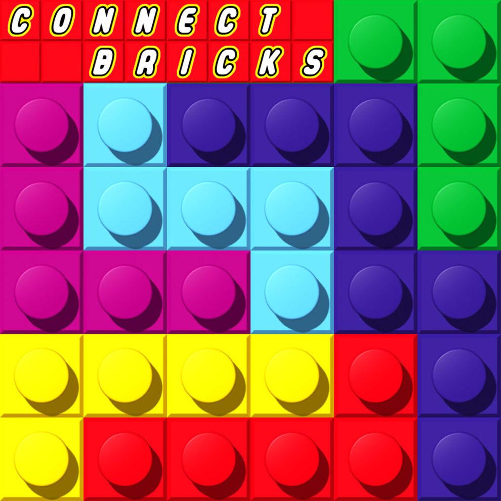 Connect Bricks