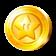 Coin G
